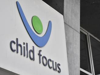 Child Focus lanceert preventieproject 'Max' om kinderen vertrouwenspersoon te laten kiezen