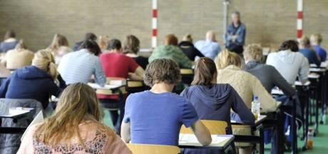 Lees hier de begeleidende tekst bij uitgelekt examen Frans
