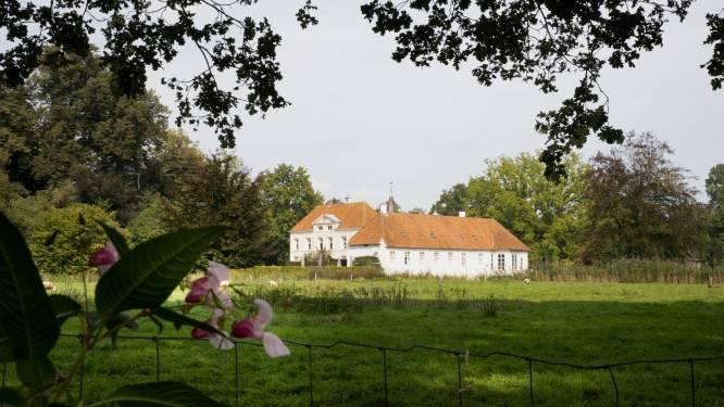 Oplossing voor files Beekse Brug ligt allicht toch bij kasteel Eyckenlust