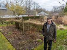 Stedebouwkundige Eugene Franken: Geldrop, denk niet ad hoc maar denk na