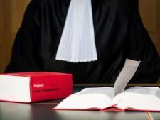 Zaak Filipijnse matrozen komt voor de rechtbank