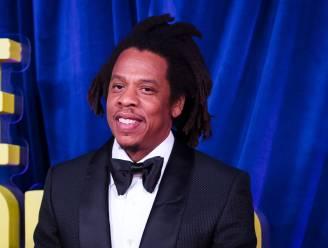 Jay-Z moet voor de rechter verschijnen over 'verworpen' parfumdeal