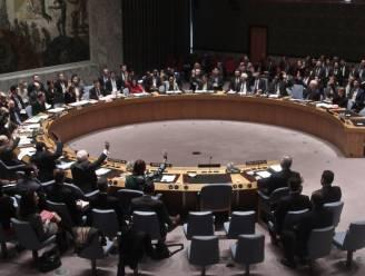 Syrië werkt met VN samen als soevereiniteit wordt gerespecteerd