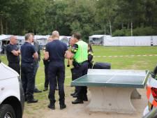 Burgemeester Maas van Bladel: 'Moet een grote klap zijn om zo een familielid te verliezen'