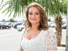 Miljuschka showt haar 'bubbelkont' en Kim steekt de draak met André