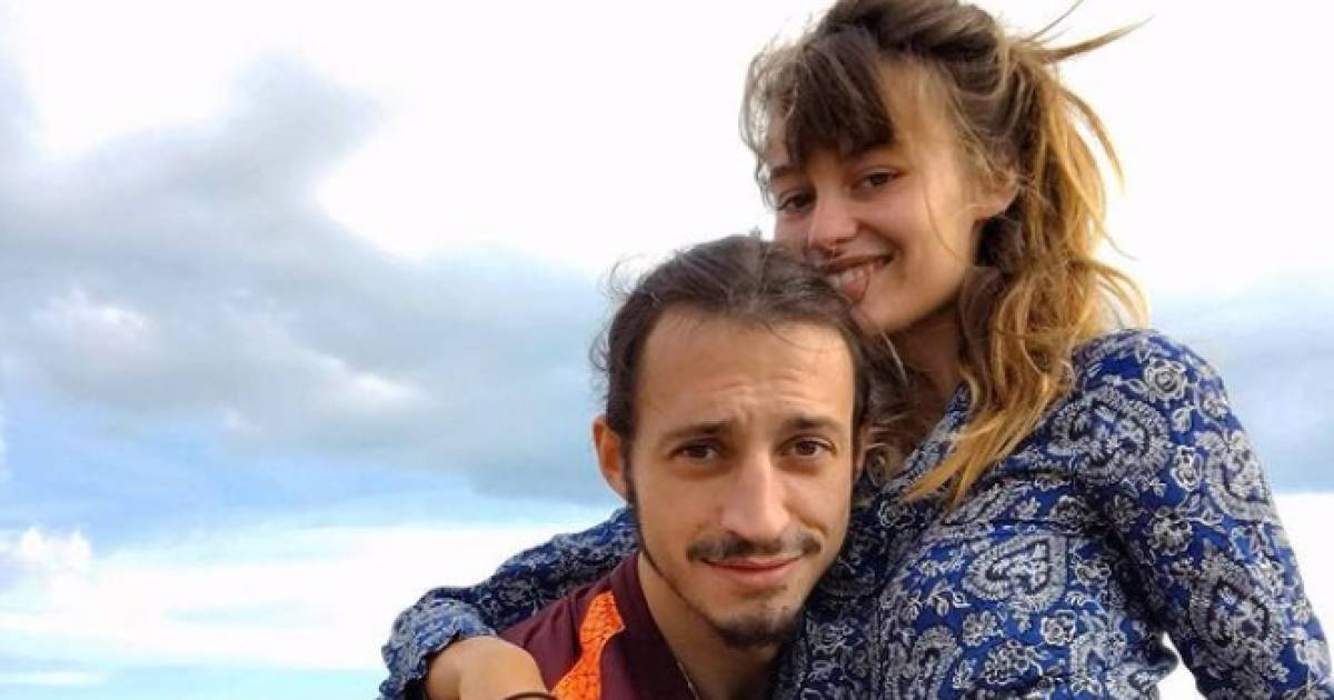 Lena Simonne, la compagne de Roméo Elvis, dévoile leurs premiers messages - 7sur7