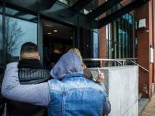Examenfraudeurs Ghaldoun moeten 86.000 euro betalen