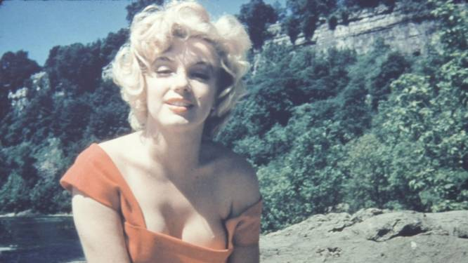 De grootste mysteries van Hollywood (deel 4): aliens, affaires en afpersing, de belangrijkste theorieën over de dood van Marilyn Monroe