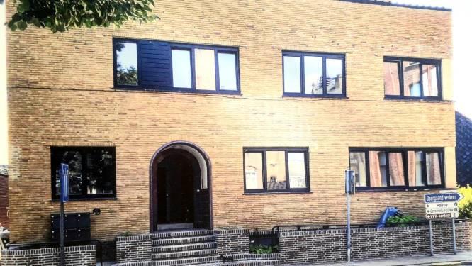 Ontdek in gratis webinars hoe renovatie Huis van Bockstal tot stand kwam