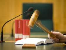 Esschenaar vrijgesproken voor wietplantage; zoon krijgt wel celstraf