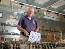 Coronafonds voor verenigingsleven Ommen, ook musea doen mee: 'Extra steuntje is gewenst'