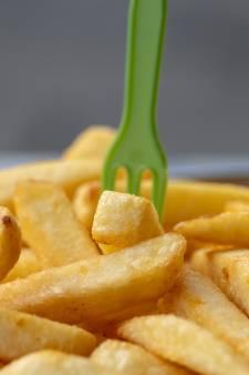 La meilleure friterie de Belgique nous révèle les erreurs à ne plus commettre pour une bonne frite maison