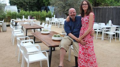 Michelin en Gault&Millau nog steeds onder de indruk van restaurant Het Verschil