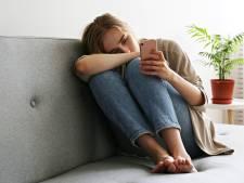 Wel geld tegen eenzaamheid, niet voor Alles voor Mekaar