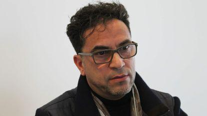 """Progressieve imam en islamleraar Brahim Laytouss vrijgesproken voor belaging van minderjarige leerlinge: """"Opgelucht dat hetze voorbij is"""""""