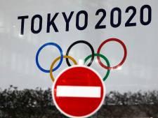 Le CIO va acheter à la Chine des vaccins pour les athlètes des JO