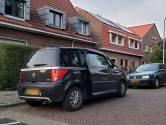 Invallen in meerdere woningen Zwolle: mogelijk verband met drugsoorlog