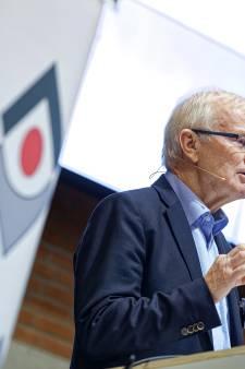 KBO Brabant hekelt pensioenbeleid, 'sluipmoordenaars tasten koopkracht ouderen aan'