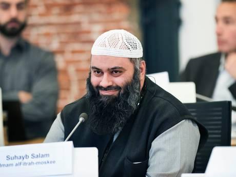 Hoe nu verder met salafistische alFitrah-moskee?