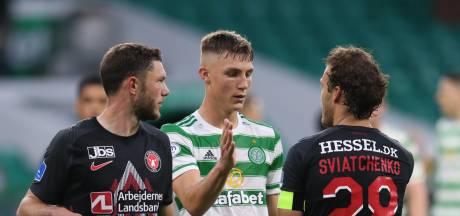 Mogelijke PSV-opponenten in balans na heenduel in tweede CL-voorronde