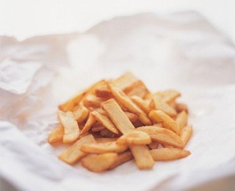zoete-aardappel-frietjes.jpg
