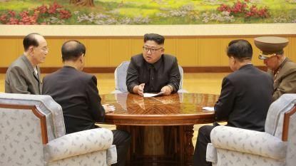 """""""Noord-Korea verbiedt bevolking  te drinken, te zingen en te feesten"""""""