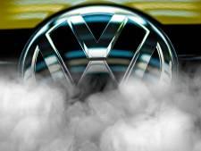 20.000 sjoemeldieselrijders slepen Volkswagen voor de rechter