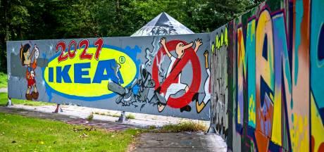 Gemist? De strijd van Feyenoord tegen Jodenhaat en Culinesse in onzekerheid