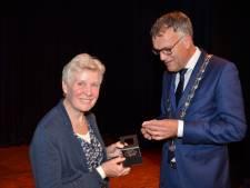 Kempenhorst naar Moergestel op de lange baan door financiële nood in Oisterwijk
