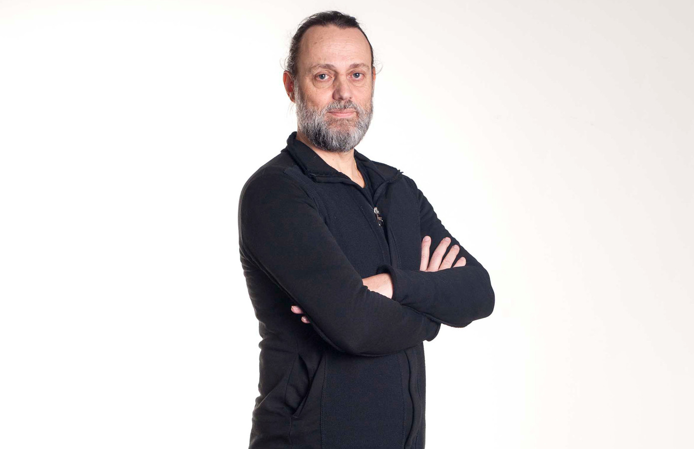 Hugo Borst