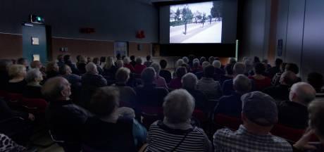 Einde Filmhuis Didam dreigt: 'Zijn nog heel voorzichtig met iets bezig'