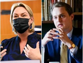 Brusselse oppositie vraagt dringend debat over vaccinaties, maar botst op njet van meerderheidspartijen