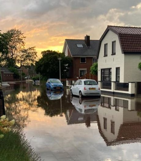 Online meepraten in Wierden over klimaat: 'Zo brengen we problemen beter in kaart'