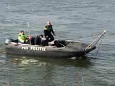 Twee mannen uit Zaltbommel dood na bizar ongeluk Brakel, waarschijnlijk niet nog meer vermisten