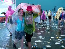 Jan Smeets: Pinkpop is stormproof, meer kunnen we niet doen