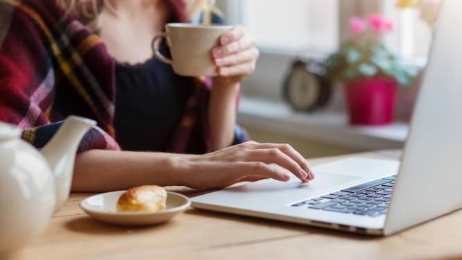 Een kopje koffie drinken & 6 andere dingen die je niet zou mogen doen 's ochtends