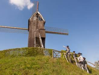 'Keert eki were!': gemeente Vleteren lanceert gratis fotozoektocht