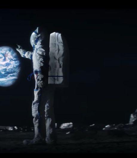 L'Agence spatiale européenne recherche des astronautes: qui peut postuler?