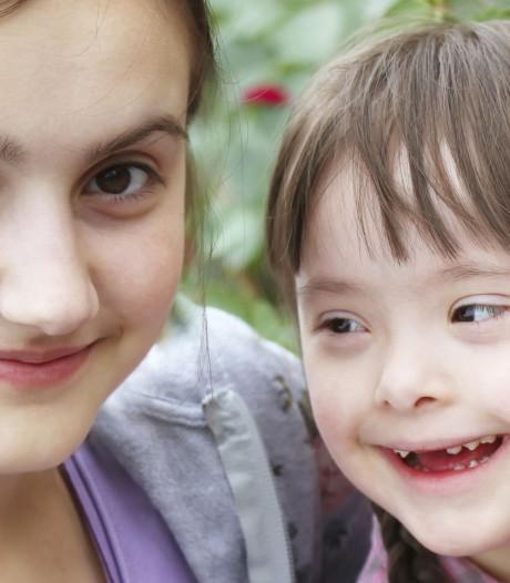 Stigmama: Felicitaties