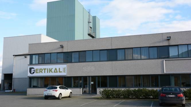 Mestbank trekt erkenning van Fertikal in en legt transportverbod op na reeks inbreuken