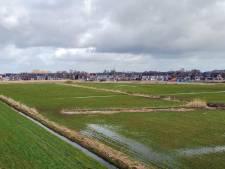Sneller bouwen in Genemuiden? Projectontwikkelaar Heutink wil niets liever