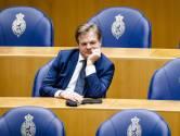 Breuk Omtzigt-CDA onvermijdelijke climax