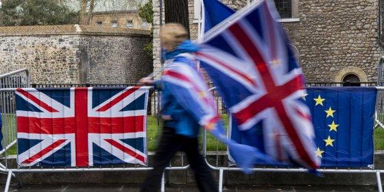 Lagerhuisvoorzitter Bercow fluit premier May terug in verband met te veel stemmingen