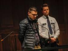 Medeplichtige van doodslag op Mikey Peeters naar cassatie: moet proces overgedaan worden?