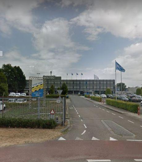 Wiltec Uden krijgt Groene Pluim voor duurzaam en sociaal ondernemen