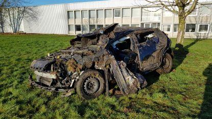 """Nederlands gezin richt zich tot Belgische hulpverleners na zware crash op E17: """"Dank u, helden"""""""