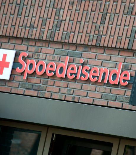 Weer enorm druk bij ziekenhuizen: drie spoedhulpen in Rotterdam tijdelijk dicht