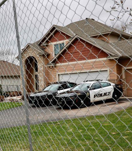 Meerdere doden bij schietpartij op Amerikaans verjaardagsfeestje