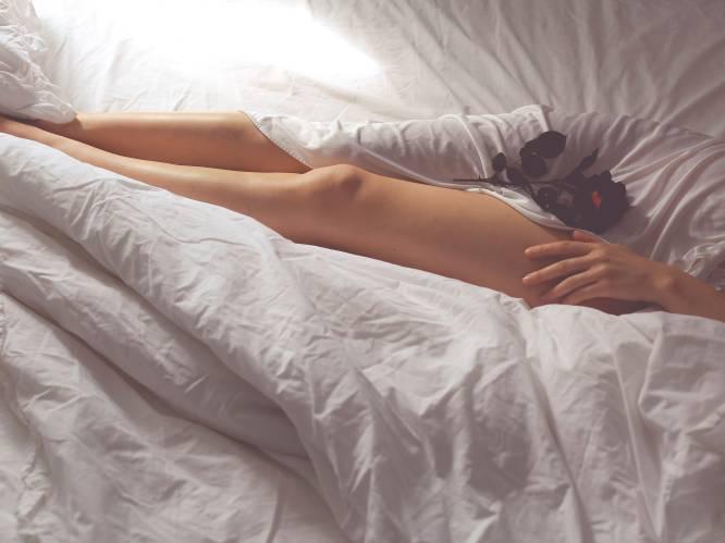 Urineverlies, stoelgangproblemen, vaginale windjes of pijn tijdens het vrijen? Het kan aan je bekkenbodem liggen. Kinesitherapeute geeft tips