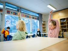 Scholen willen meer tijd om leerachterstanden weg te werken (ook al is daar bij taal en rekenen amper sprake van)